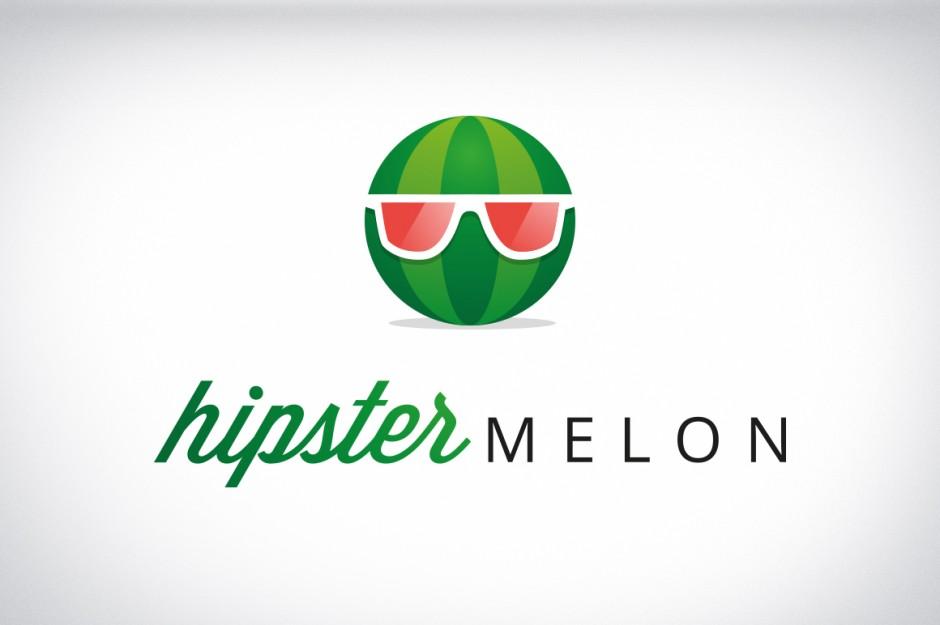 Progetto di Logotipo moderno e pulito adatto a molteplici usi
