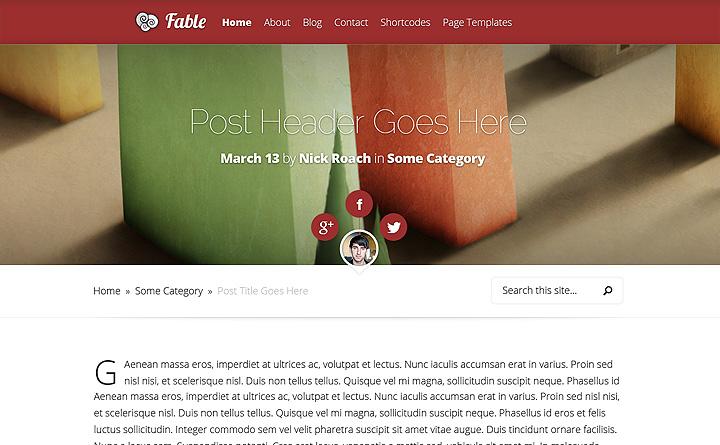 Sito web con immagini a tutto schermo (5)
