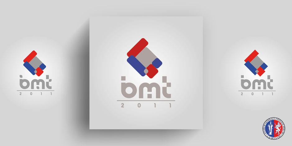 Selezione finale variante per logotipo
