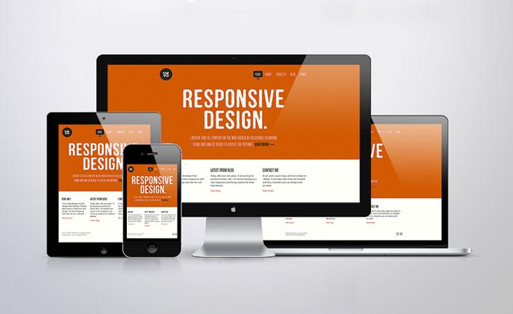 Responsive Web Design: siti web efficaci anche per i dispositivi mobili