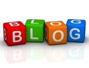Trucchi e consigli per un blog aziendale di successo