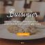 Sito internet per pasticceria, caffè o ristorante