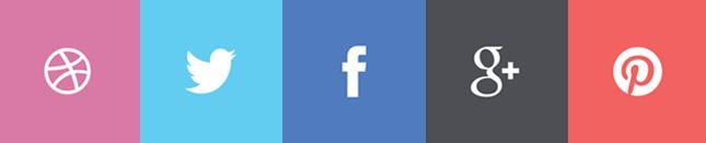 Integrazione con i Social Network