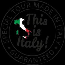 Special Tour Italia