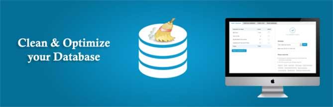 Ottimizzazione del database