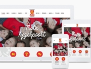 Sito web è meglio della pagina Facebook per il Brand