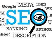 Come aggiungere un link di collegamento in WordPress
