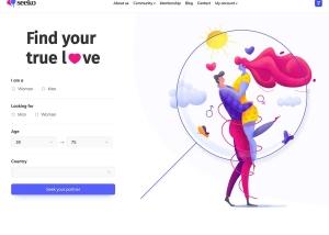 Tema WordPress per sito di appuntamenti