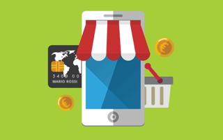 Perché realizzare un sito e-commerce nel 2020