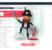 Proteggi il tuo sito web con Virusdie