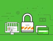 Perché è importante avere un sito Web certificato SSL? certificato SSL