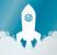 WordPress la piattaforma di sviluppo maggiormente utilizzata al mondo